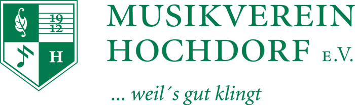 MV Hochdorf e.V.
